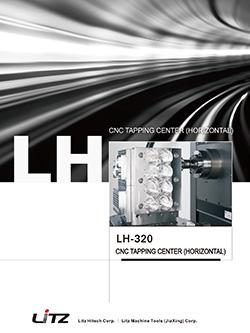 LH-320