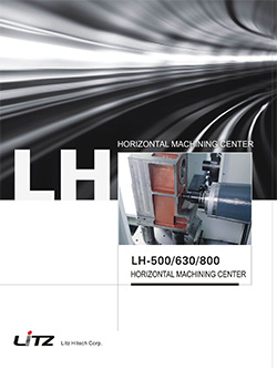 LH-500-630-800