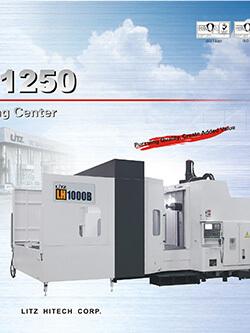 LH-1000-1250