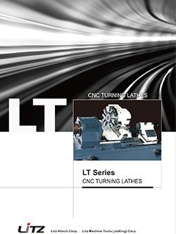 LT-series