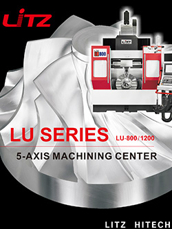 LU-800-1200
