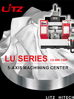 proimages/e-catalog/5 Axes Machining Center/LU/LU800_1200.jpg