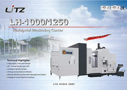 proimages/e-catalog/Horizontal Machining Center/LH/LH1000_1250_en.jpg