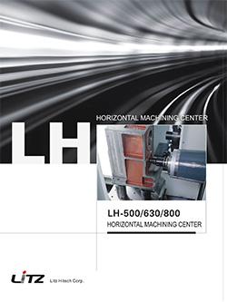 proimages/e-catalog/Horizontal Machining Center/LH/LH500_630_800.jpg
