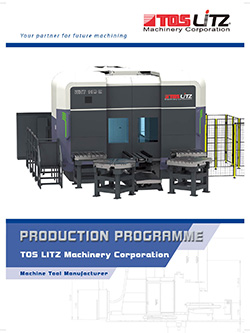 proimages/e-catalog/Integrated Production Center/WHT-TOS-LITZ.jpg