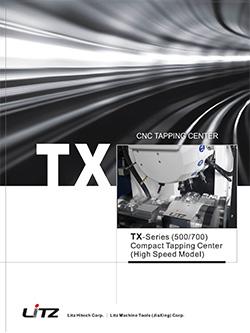 proimages/e-catalog/Tapping Center/TX500_700.jpg
