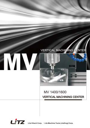 MV1400