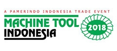<span>NEW!</span>印度尼西亚国际制造工业暨金属加工设备展 2018