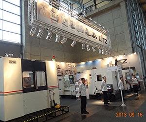 2013-EMO展