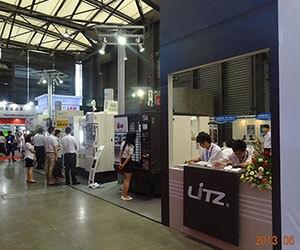 2013-上海展