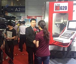 2015 - Wuxi