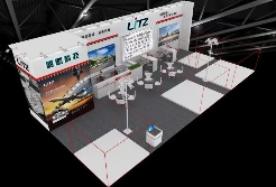 2021Qingdao International Machine Tool Fair