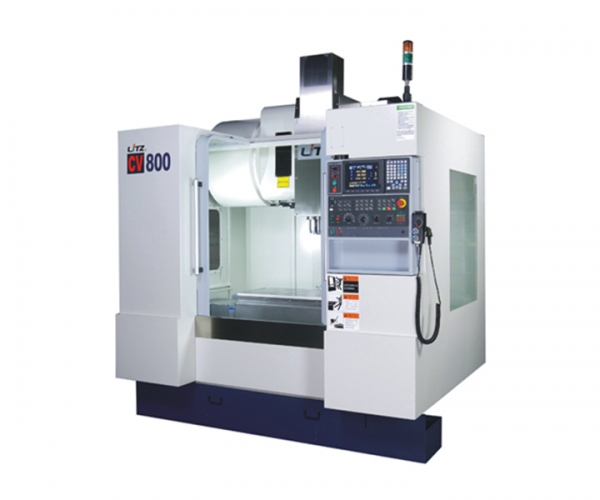 CV-800