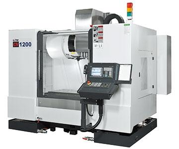 CV-1200A