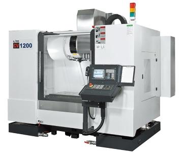 CV-1200B