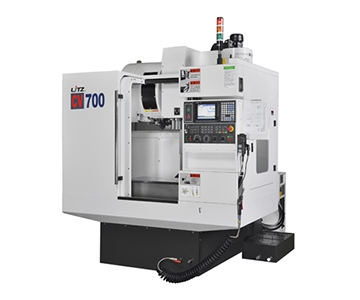 CV-700