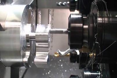 LT-MSeriesDynamic Cutting